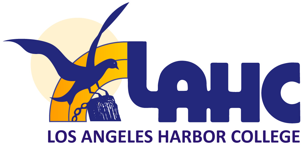 lahc logo color